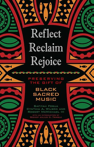 Picture of Reflect, Reclaim, Rejoice Study Guide