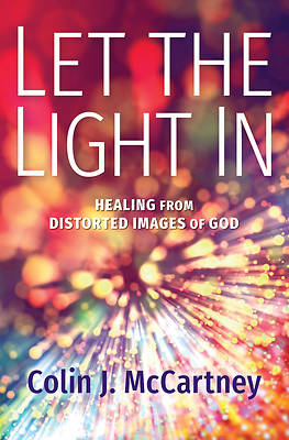 Picture of Let the Light in