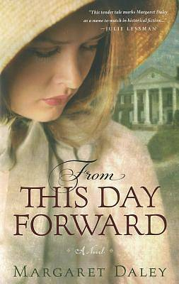 From This Day Forward [ePub Ebook]