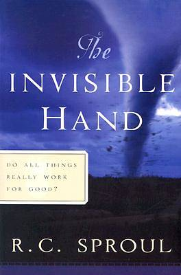 Picture of The Invisible Hand