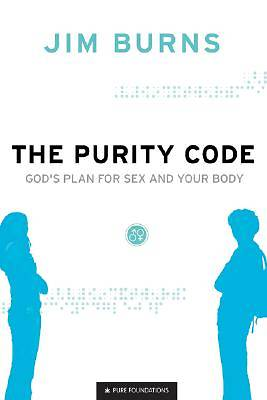 Picture of The Purity Code