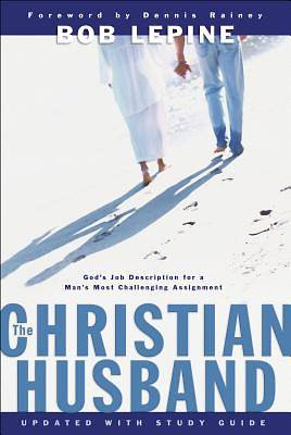 Picture of The Christian Husband
