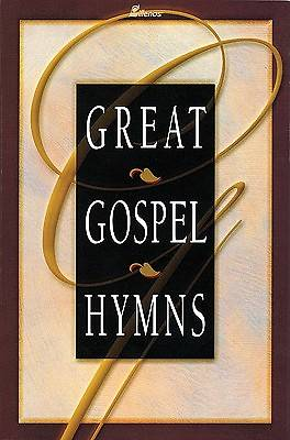 Picture of Great Gospel Hymns