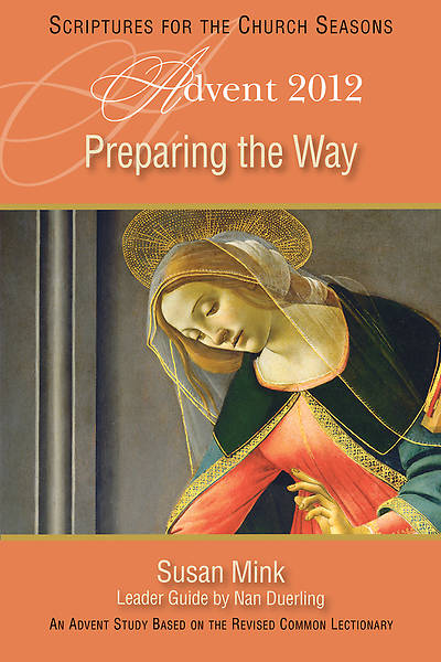 Preparing the Way - eBook [ePub]