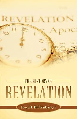 Picture of The History of Revelation