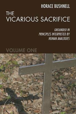 The Vicarious Sacrifice