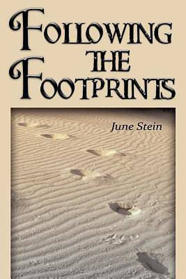 Following the Footprints
