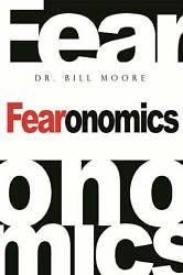 Fearonomics [ePub Ebook]