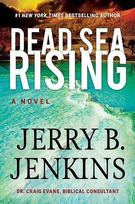 Picture of Dead Sea Rising