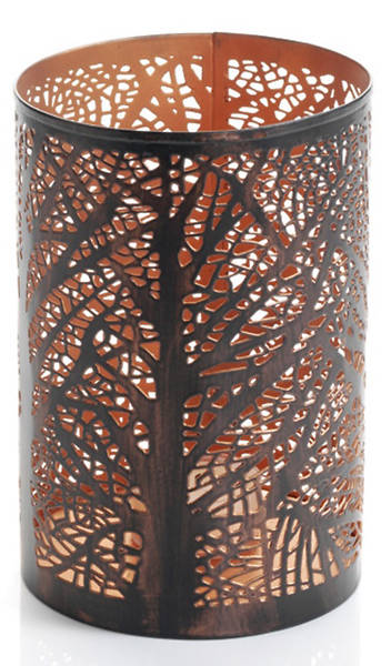Picture of Tree of Life Lantern