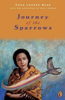 Picture of Journey of the Sparrows