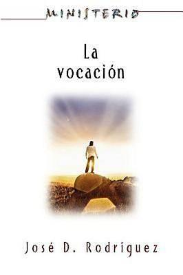 Picture of La Vocacion - Ministerio Series AETH
