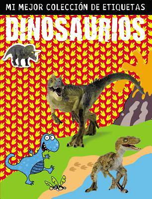 Picture of Dinosaurios