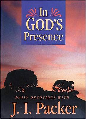 Picture of In God's Presence
