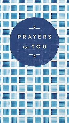 Picture of Prayers for You