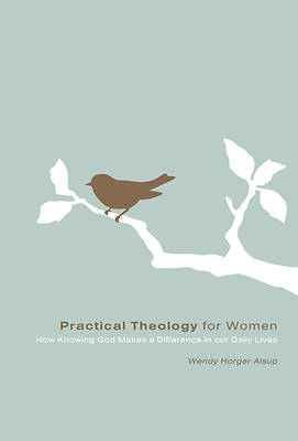 Picture of Practical Theology for Women