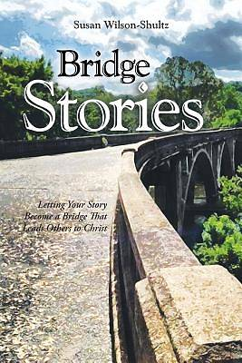 Bridge Stories