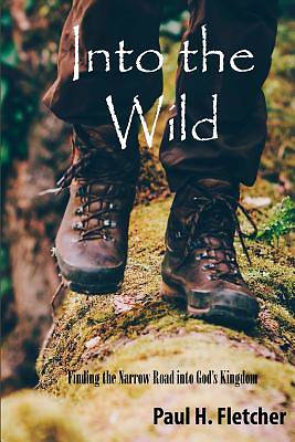 Picture of Into the Wild