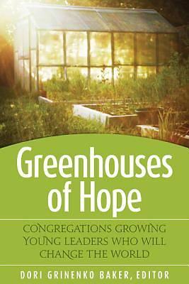Greenhouses of Hope