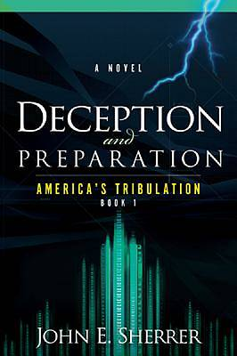 Deception and Preparation
