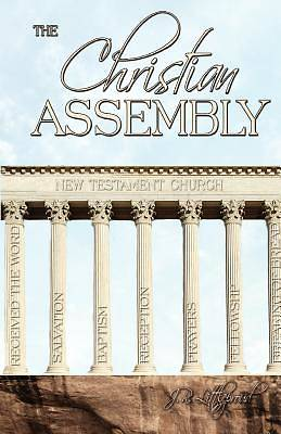 The Christian Assembly