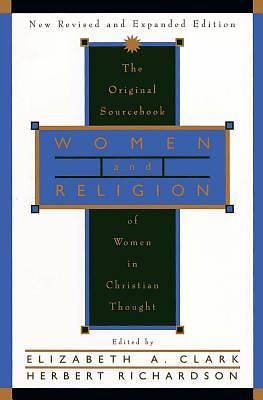 Picture of Women and Religion