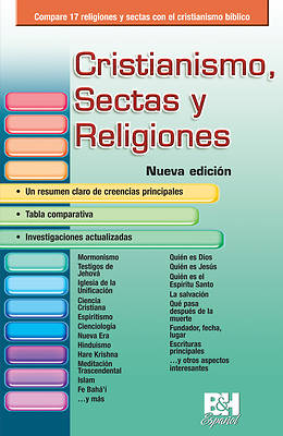 Picture of Coleccion Temas de Fe