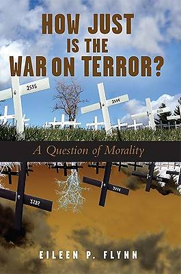 How Just Is the War on Terror?