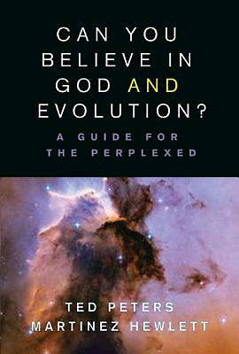 Can You Believe in God and Evolution? - eBook [ePub]