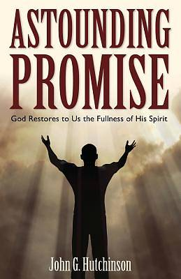 Picture of Astounding Promise