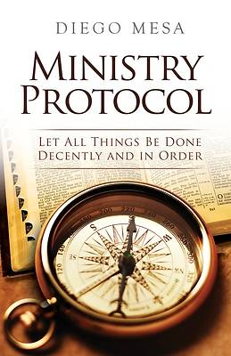 Picture of Ministry Protocol