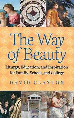 Picture of Way of Beauty