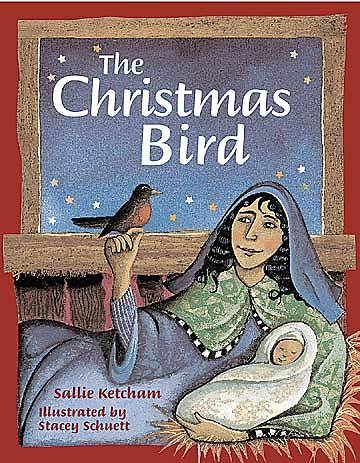 Picture of The Christmas Bird