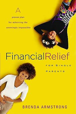 Financial Relief for Single Parents [ePub Ebook]