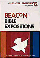 Beacon Bible Expositions, Volume 12