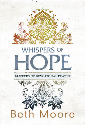 Picture of Whispers of Hope
