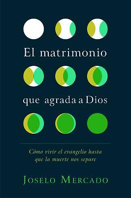 Picture of Matrimonio Que Agrada a Dios