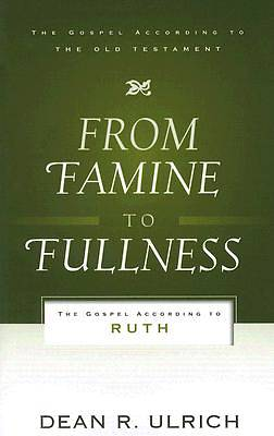 From Famine to Fullness