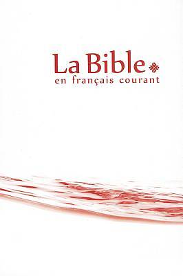 Picture of French Bible-FL