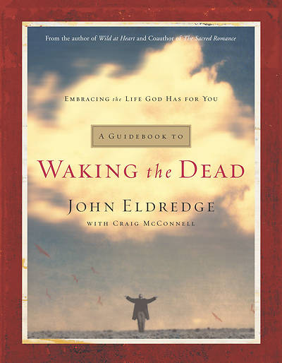 Picture of Waking the Dead Workbook