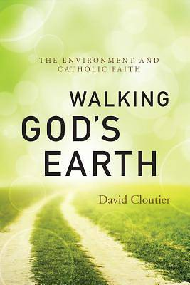 Picture of Walking God's Earth