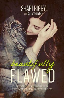 Beautifully Flawed [ePub Ebook]
