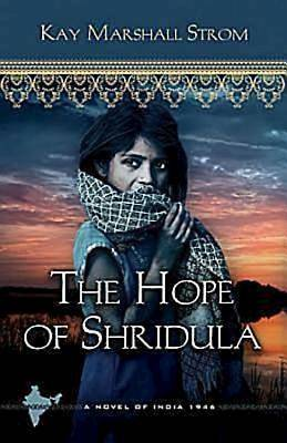 Picture of The Hope of Shridula