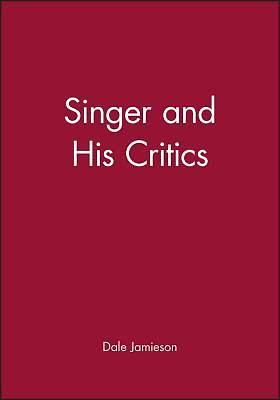 Singer and His Critics