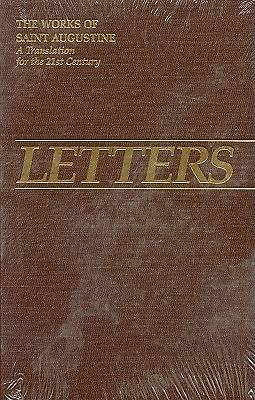 Picture of Letters 211-270, 1-29