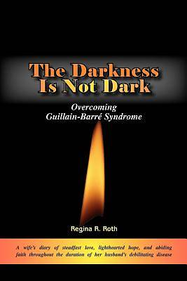 Picture of The Darkness Is Not Dark