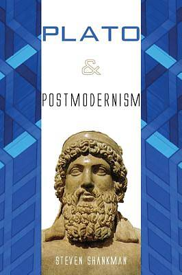 Plato and Postmodernism