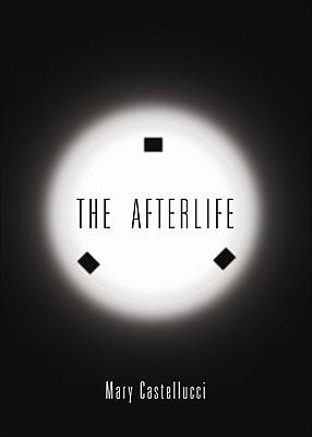 The Afterlife