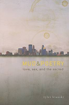 Picture of Mud and Poetry