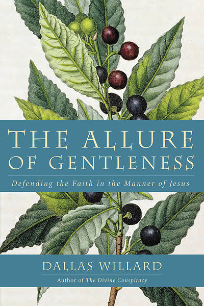 Picture of The Allure of Gentleness